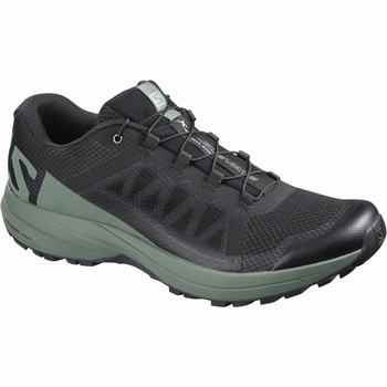 Salomon XA ELEVATE Scarpe Trail Running Uomo (269HKDBR)
