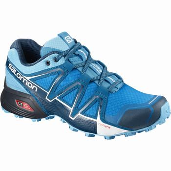 Salomon SPEEDCROSS VARIO 2 W Scarpe Trail Running (355BIWNP)