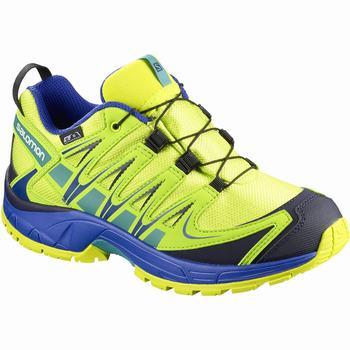 Offerta Salomon Bambino Scarpe Bungee Trail Running In Speedcross wPwpAq 996ab6ddef0