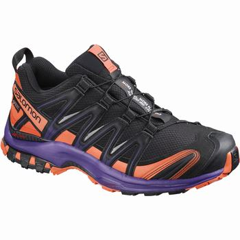 Salomon XA PRO 3D GTX® LTD W Scarpe Trail Running (535PVLXB)
