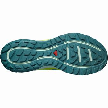 Salomon SENSE ESCAPE W Scarpe Trail Running (577ZQKNX)