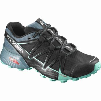 Salomon SPEEDCROSS VARIO 2 W Scarpe Trail Running (416ODMFY)