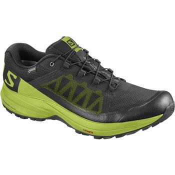 Salomon XA ELEVATE GTX® Scarpe Trail Running Uomo (151XSOZR)