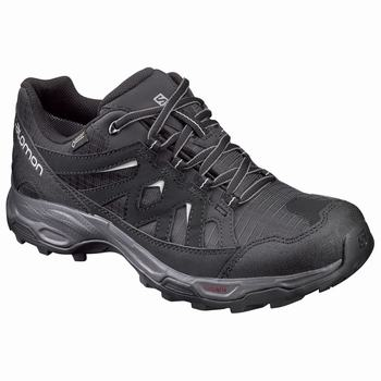 Scarpe Trekking Salomon EFFECT GTX® W Donna (574OFPTS)
