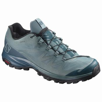 Scarpe Trekking Uomo Salomon OUTpath GTX® (596WNPEL)