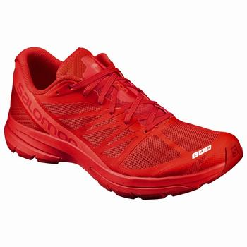 Scarpe Running Salomon S-LAB SONIC 2 Donna (410RZJEI)
