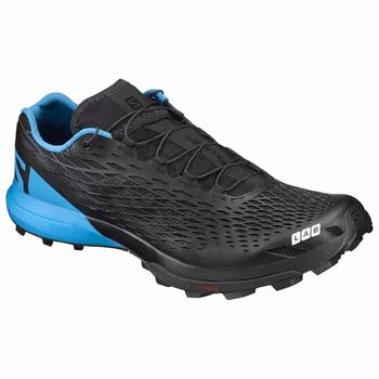 Salomon S/LAB XA AMPHIB Scarpe Trail Running (791EOGYT)