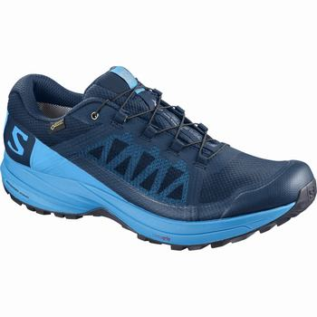Salomon XA ELEVATE GTX® Scarpe Trail Running Uomo (534CEUXW)