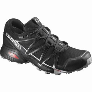 Salomon SPEEDCROSS VARIO 2 GTX® Scarpe Trail Running Uomo (268PDOBI)