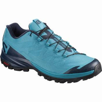 Scarpe Trekking Salomon OUTpath W Donna (995EPLSB)