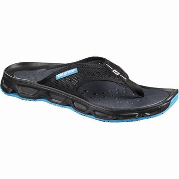 Infradito Uomo Salomon RX BREAK (233BPCOV)