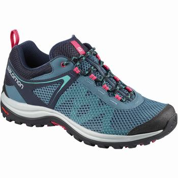 Scarpe Running Salomon ELLIPSE MEHARI Donna (727CJLZQ)