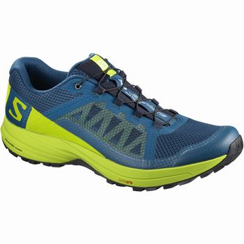 Salomon XA ELEVATE Scarpe Trail Running Uomo (548EMRGP)