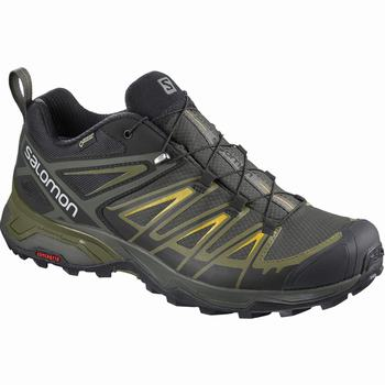 c55b89671572f Salomon Outlet Online Shop - Scarpe Salomon In Offerta
