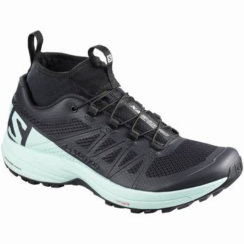 Salomon XA ENDURO W Scarpe Trail Running (894KBUHT)