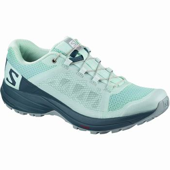 Salomon XA ELEVATE W Scarpe Trail Running (885IJSVE)