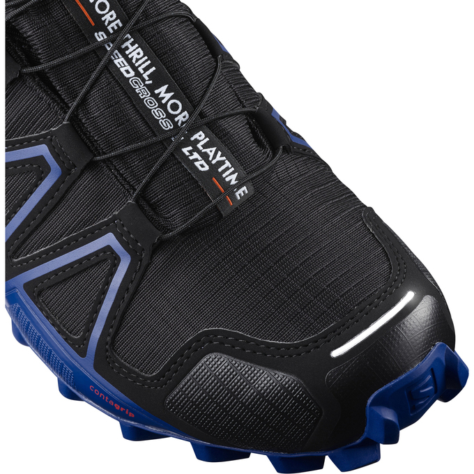 Gtx® 4 Salomon Italia Scarpe Trail Speedcross Uomo Offerta Running Ltd Nwn0m8vO