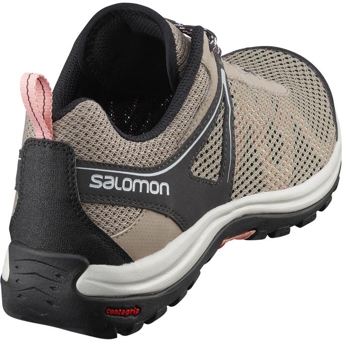 Ellipse Scarpe Leggere Mehari Italia Salomon Donna Running thsxQrCd