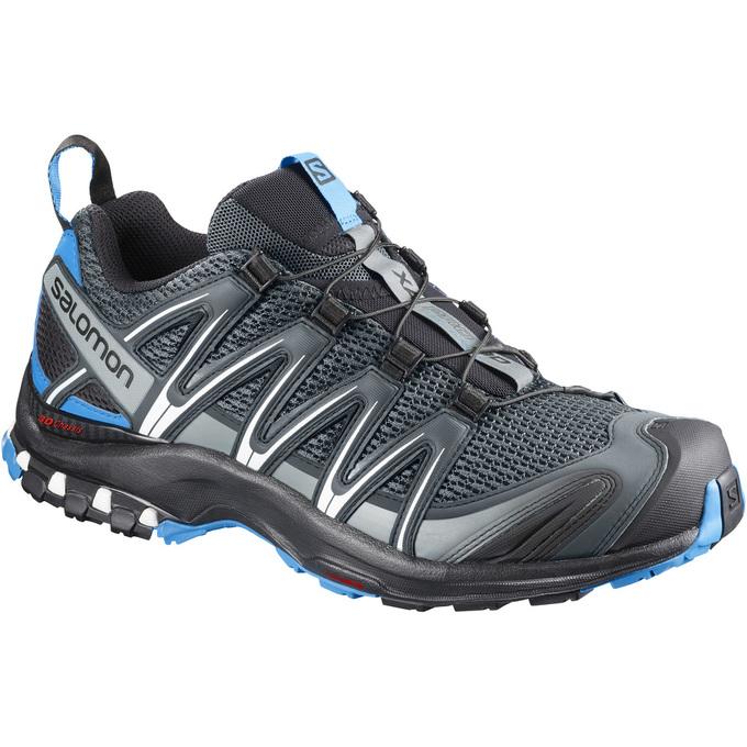 Scarpe Uomo Salomon 42 36 43 40 48 47 scarpe