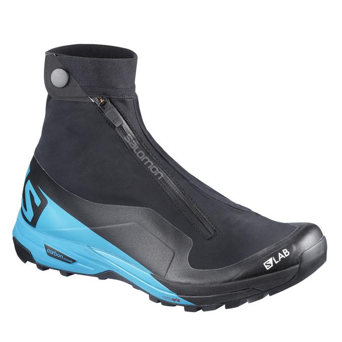 Running Scarpe Trail Slab 2 Alpine Uomo Salomon Xa Invernali qS7wXz