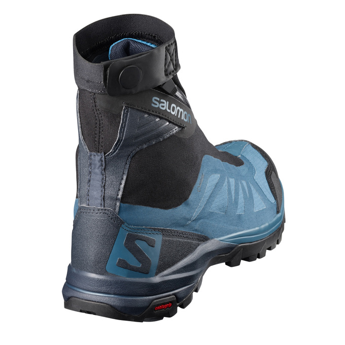 Offerta Scarpe Trekking Uomo Salomon OUTpath PRO GTX® Italia