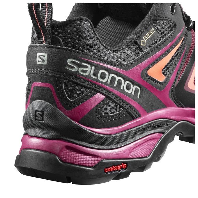 Costume Email perché  Scarpe Trekking Donna Migliori - Salomon X ULTRA 3 GTX® W Italia