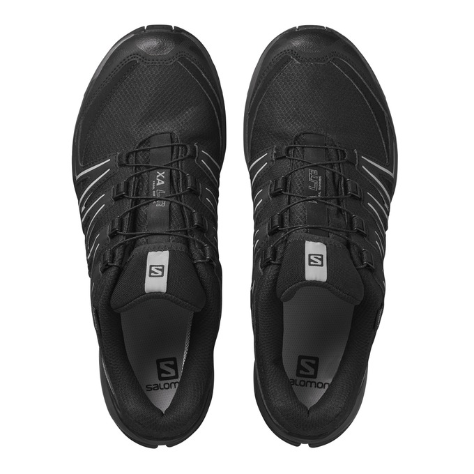 Xa Gtx® Scarpe Estive Lite Trail Uomo Salomon Running uOkPZiX