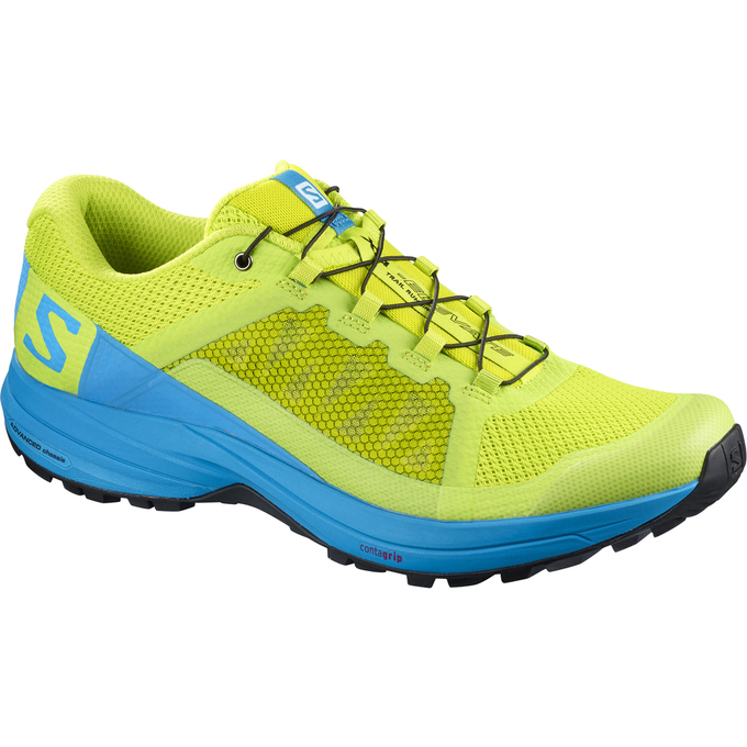 Scarpe Trail Running In Offerta Salomon XA ELEVATE Uomo